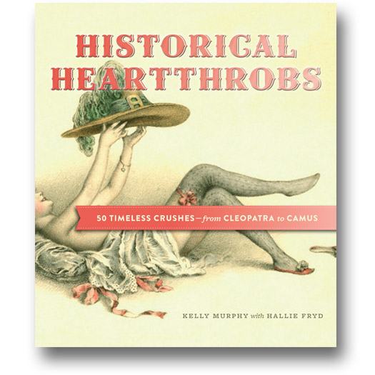historical-heartthrobs